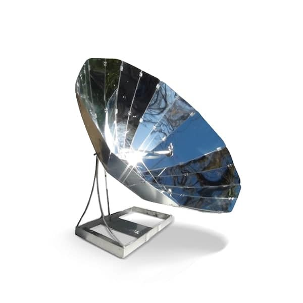 solar oven sunplicity