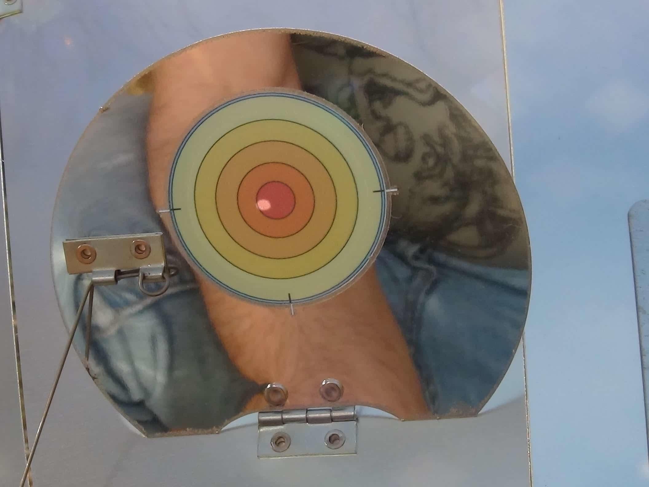 Sunplicity Solar Oven - Solar Brother