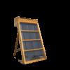Sechoir solaire Sundryer 50