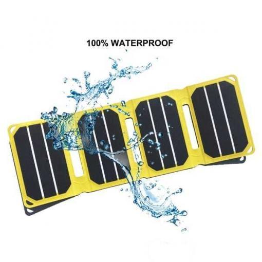 waterproff